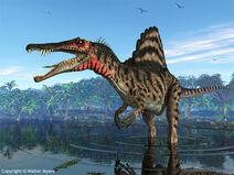 Spinosaurus-Walter-Myers