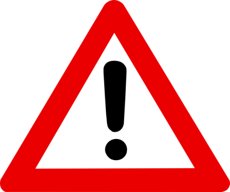 File:448px-Warning-sign1.png