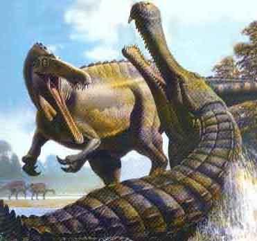 File:Sarcosuchus2.jpg