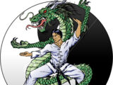 Martial Arts Styles – C: