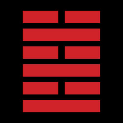Arashikage Clan Symbol