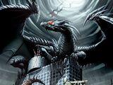 Dragons of Mystinar R.C.C.: