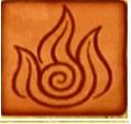 Fire Bender Bloodline