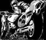 Th Tarantula-Combat-Jump-Bike-1