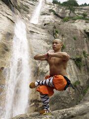 Shaolin-temple-martial-arts-12
