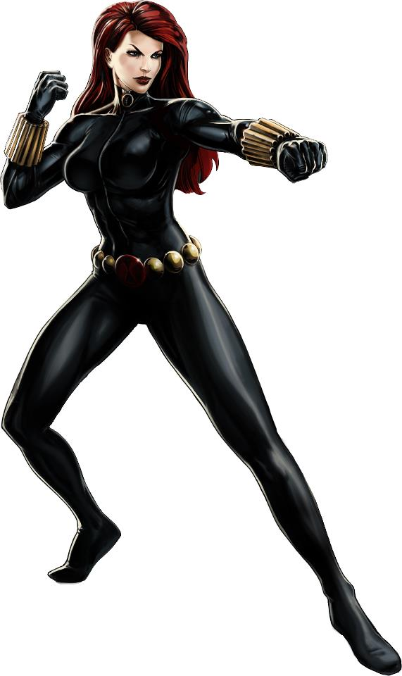 Black Widow 1 · Black Widow. Super-Spy O.C.C.u0027u0027  sc 1 st  Palladium/Rifts Fansite Wiki - Fandom & Super Spy O.C.C. | Palladium/Rifts Fansite Wiki | FANDOM powered by ...