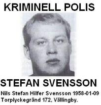 Stefan s