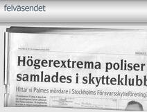 Polisspc3a5ret