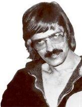 Rolf Machnow