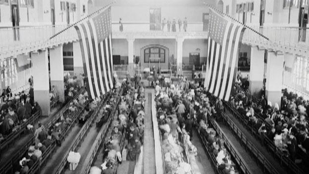 File:History Registering As American Citizen SF still 624x352.jpg
