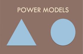 Power Models