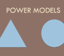 The Four Kinds of Power