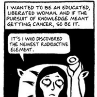 Ignorance Is Not Bliss In Connection To Persepolis Paly Social Justice Wiki Fandom