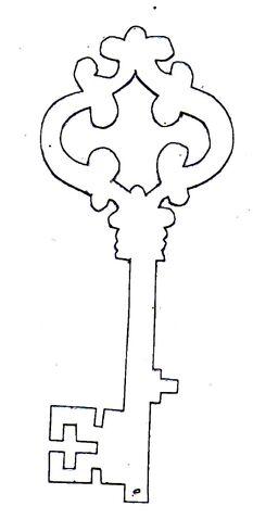 File:Key.jpg