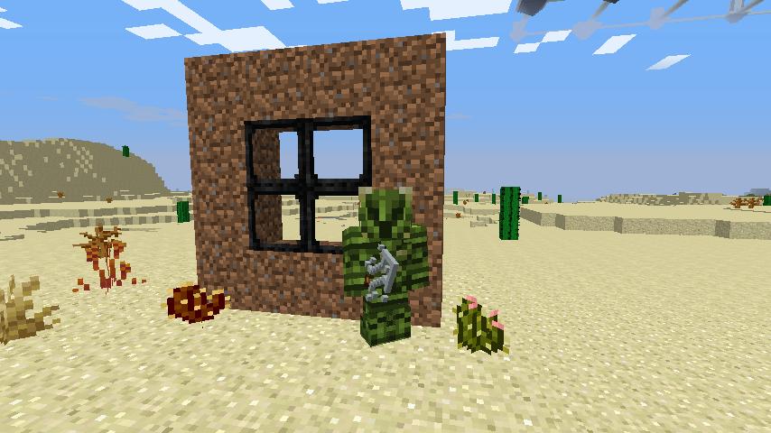 DesertCraft | Pam's Minecraft Mods Wiki | FANDOM powered by Wikia