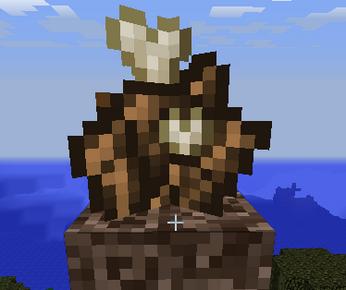 Rotten Mound ss