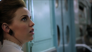 1x03 - Train Scene - 1 - Take 5
