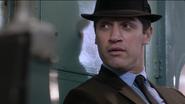 1x03 - Train Scene - 1 - Take 14