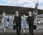 Flight Crew 1