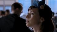 1x03 - Not Gone To Berlin Scene - 2 - Take 3