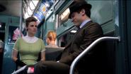 1x03 - Train Scene - 1 - Take 7