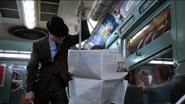 1x03 - Train Scene - 1 - Take 4