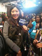 Comic Con 4