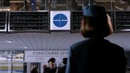 1x03 - Not Gone To Berlin Scene - 2 - Take 4
