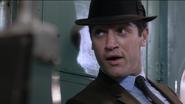1x03 - Train Scene - 1 - Take 18