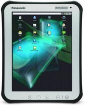Panasonic-Toughbook-tablet