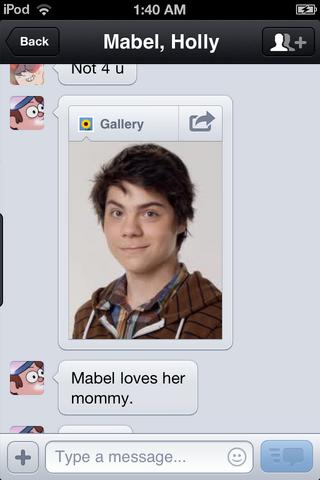 File:Mabel loves her mom XD.PNG