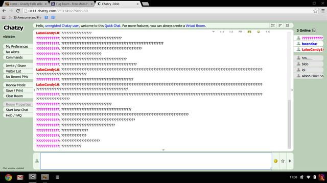 File:Screenshot 2013-06-11 at 11.08.24 PM.png
