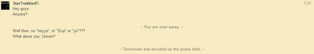 File:Bye Unown.PNG