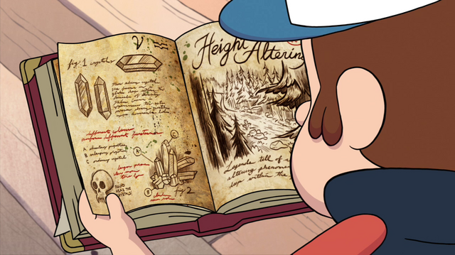 File:S1e11 3 Height Crystals Page.png