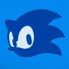 File:Sonic Logo.png