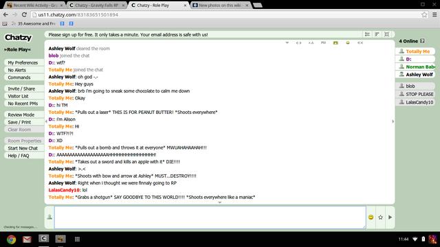 File:Screenshot 2013-06-10 at 11.44.42 PM.png