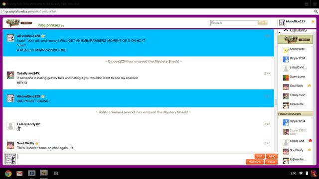 File:Screenshot 2013-06-10 at 3.00.20 PM.png