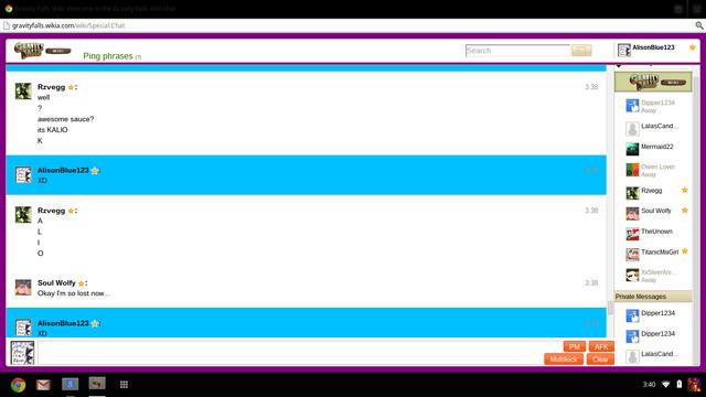 File:Screenshot 2013-06-10 at 3.40.02 PM.png