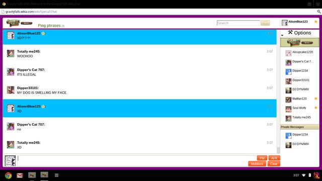 File:Screenshot 2013-06-12 at 3.07.08 PM.png