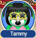 TammyIcon