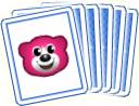 PandaPair