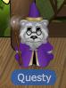 Questy Greybeard