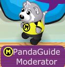 PandaGuide