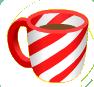 Hot Mug of Cocoa