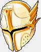 Solar Helmet