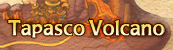 WM Tapasco Volcano