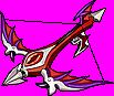 Draconic Bowgun