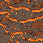 Minimap Tapasco Field 4 - Stairway to Fire