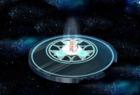 Minimap Hologram Chamber