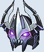 Morte Helm